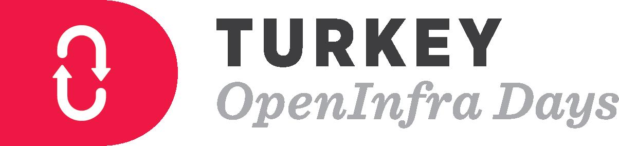 OpenInfra Day Turkey